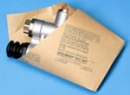 Vật liệu đóng gói chống gỉ VCI